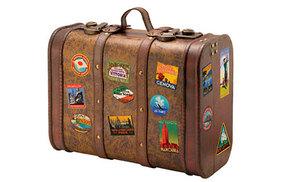 Old-Suitcase_f_improf_281x182